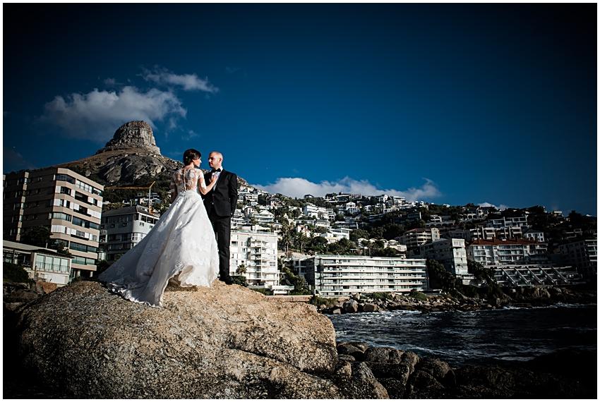 Wedding Photography - AlexanderSmith_4309.jpg