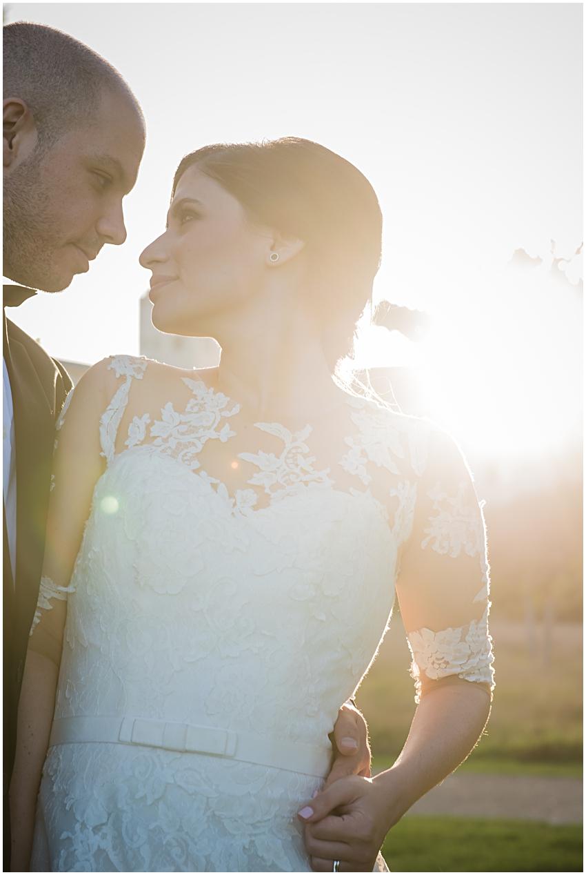 Wedding Photography - AlexanderSmith_4311.jpg