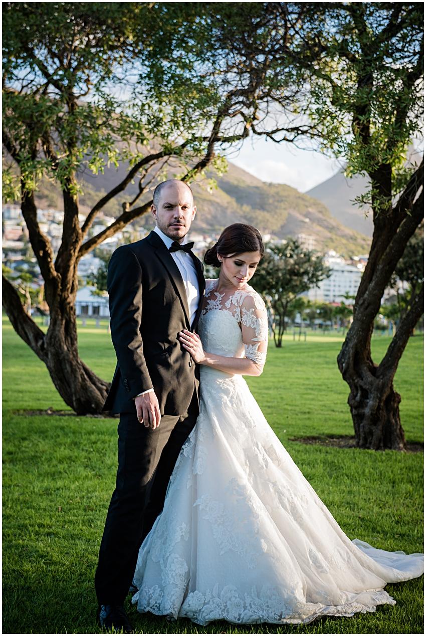 Wedding Photography - AlexanderSmith_4312.jpg