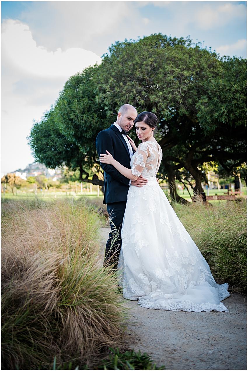 Wedding Photography - AlexanderSmith_4313.jpg