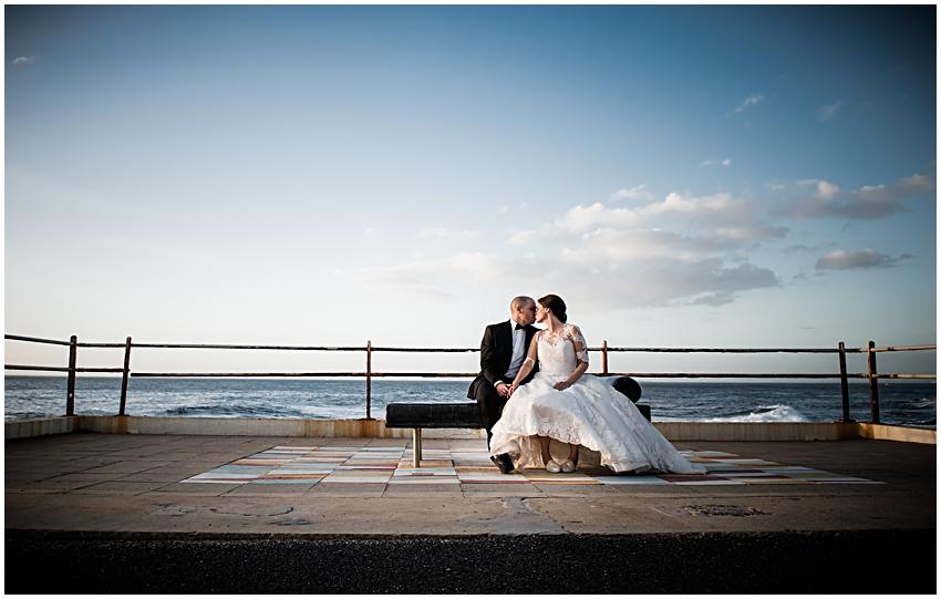 Wedding Photography - AlexanderSmith_4315.jpg