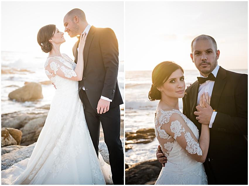Wedding Photography - AlexanderSmith_4317.jpg