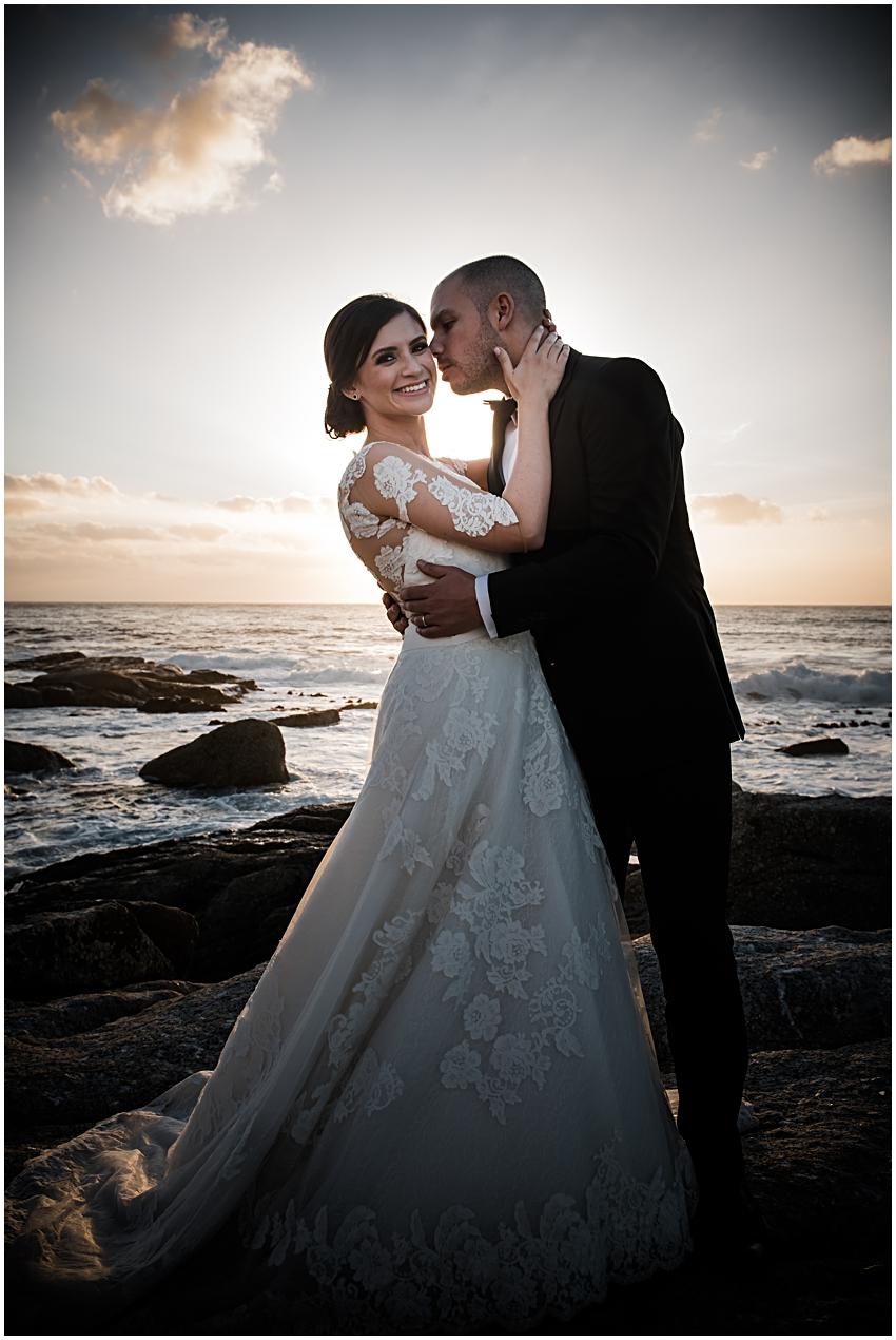 Wedding Photography - AlexanderSmith_4318.jpg