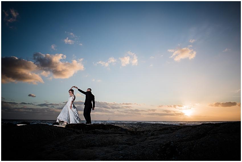 Wedding Photography - AlexanderSmith_4319.jpg