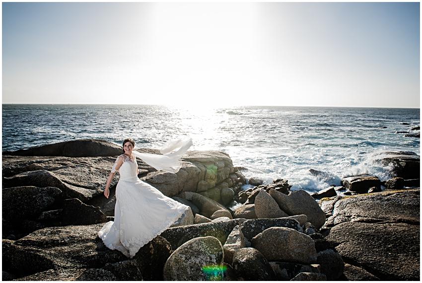 Wedding Photography - AlexanderSmith_4320.jpg