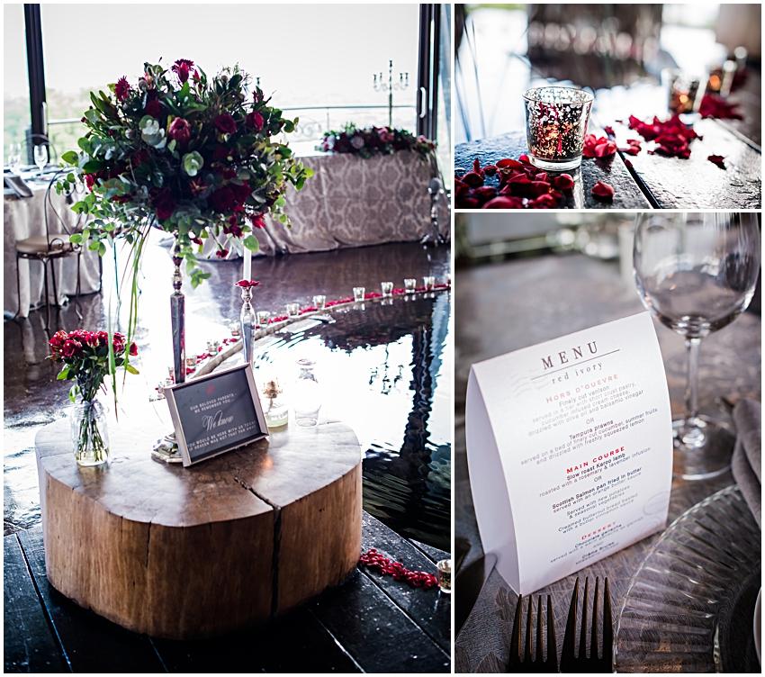 Wedding Photography - AlexanderSmith_4323.jpg