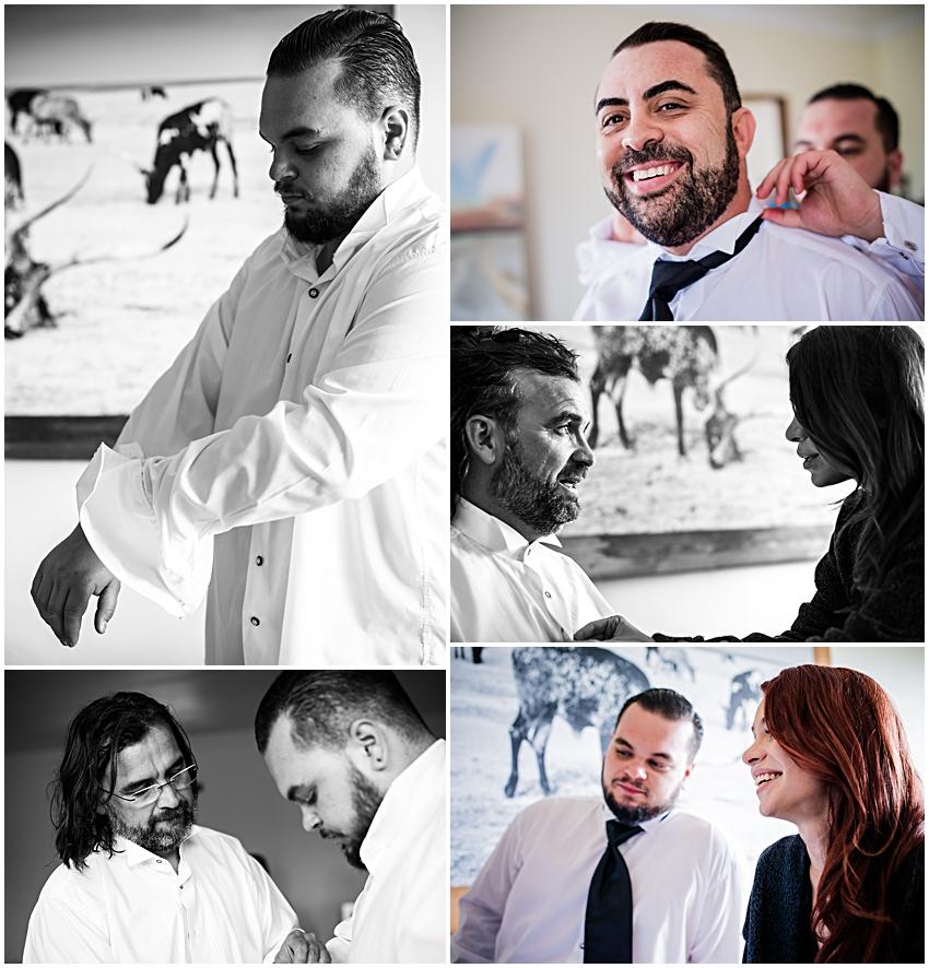 Wedding Photography - AlexanderSmith_4330.jpg