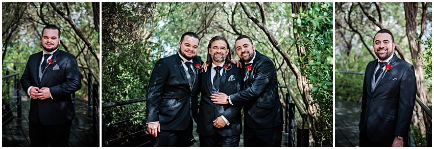 Wedding Photography - AlexanderSmith_4333.jpg