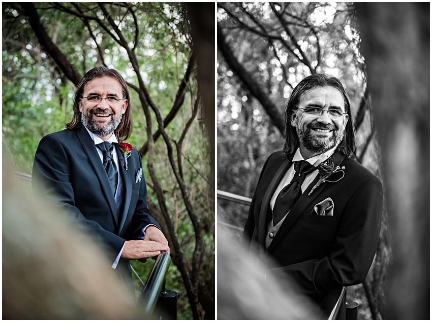 Wedding Photography - AlexanderSmith_4335.jpg