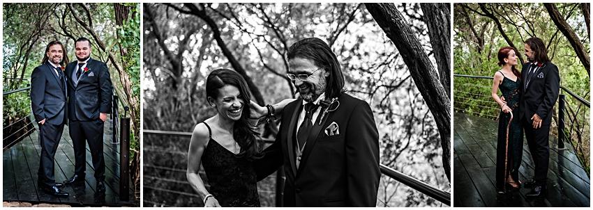 Wedding Photography - AlexanderSmith_4336.jpg