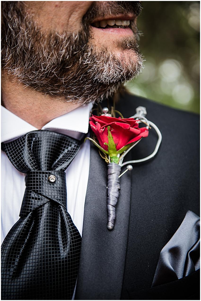 Wedding Photography - AlexanderSmith_4337.jpg