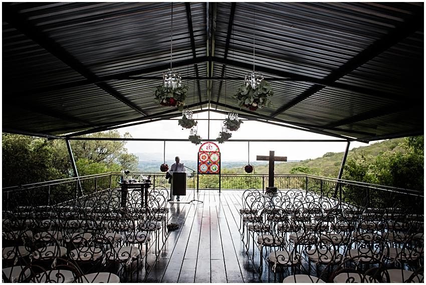 Wedding Photography - AlexanderSmith_4339.jpg