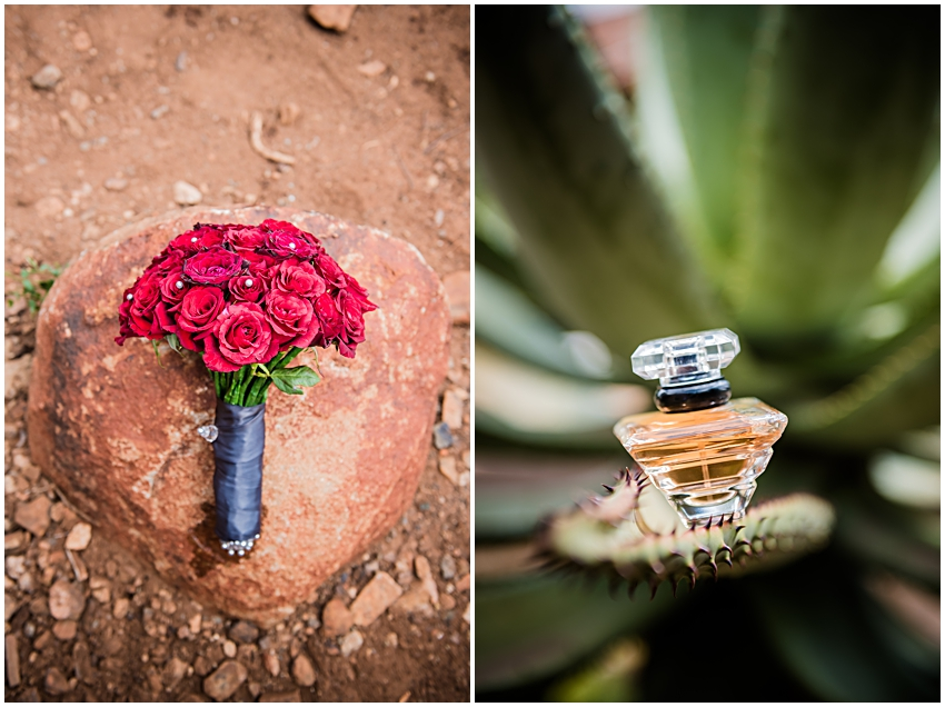 Wedding Photography - AlexanderSmith_4342.jpg