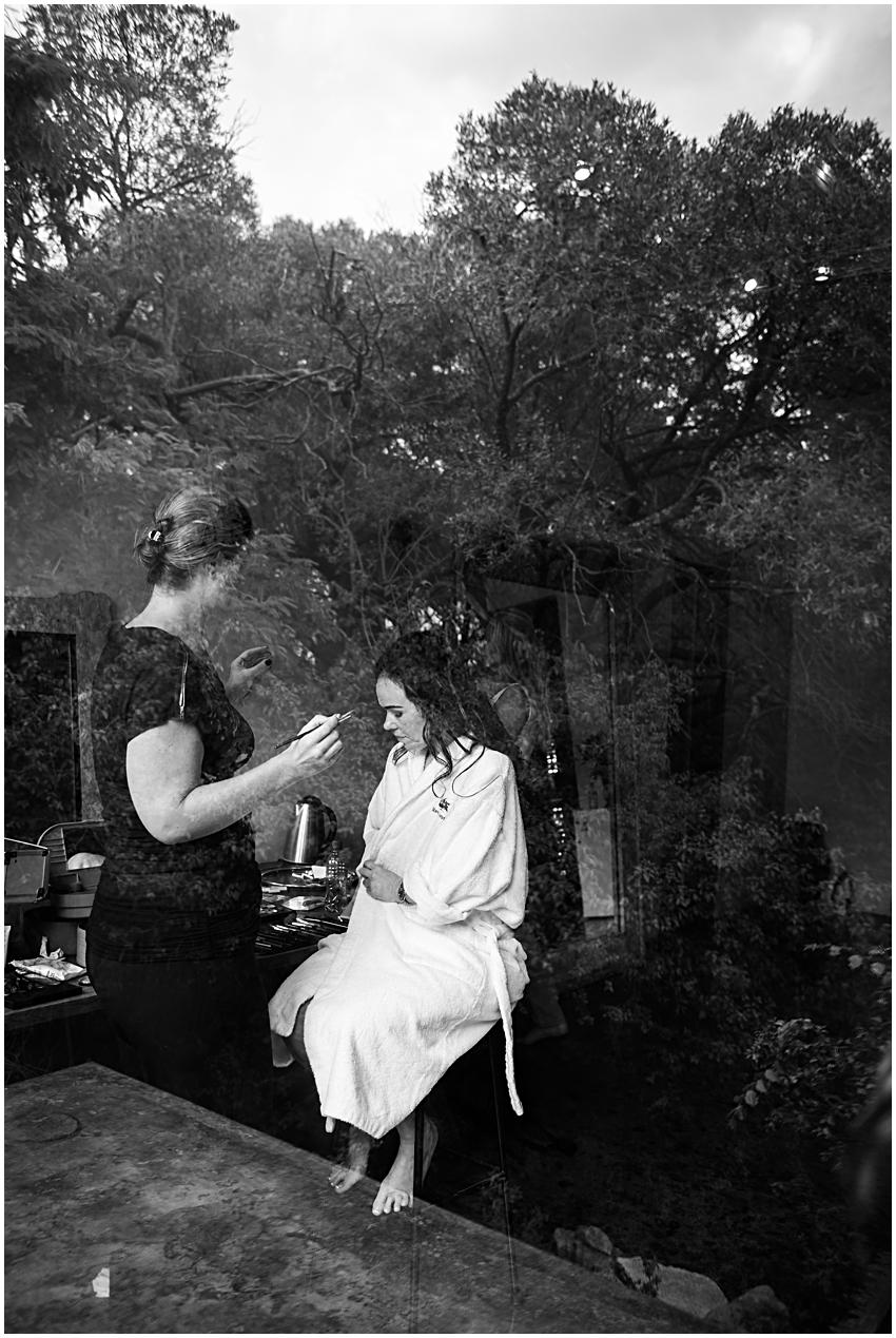 Wedding Photography - AlexanderSmith_4350.jpg