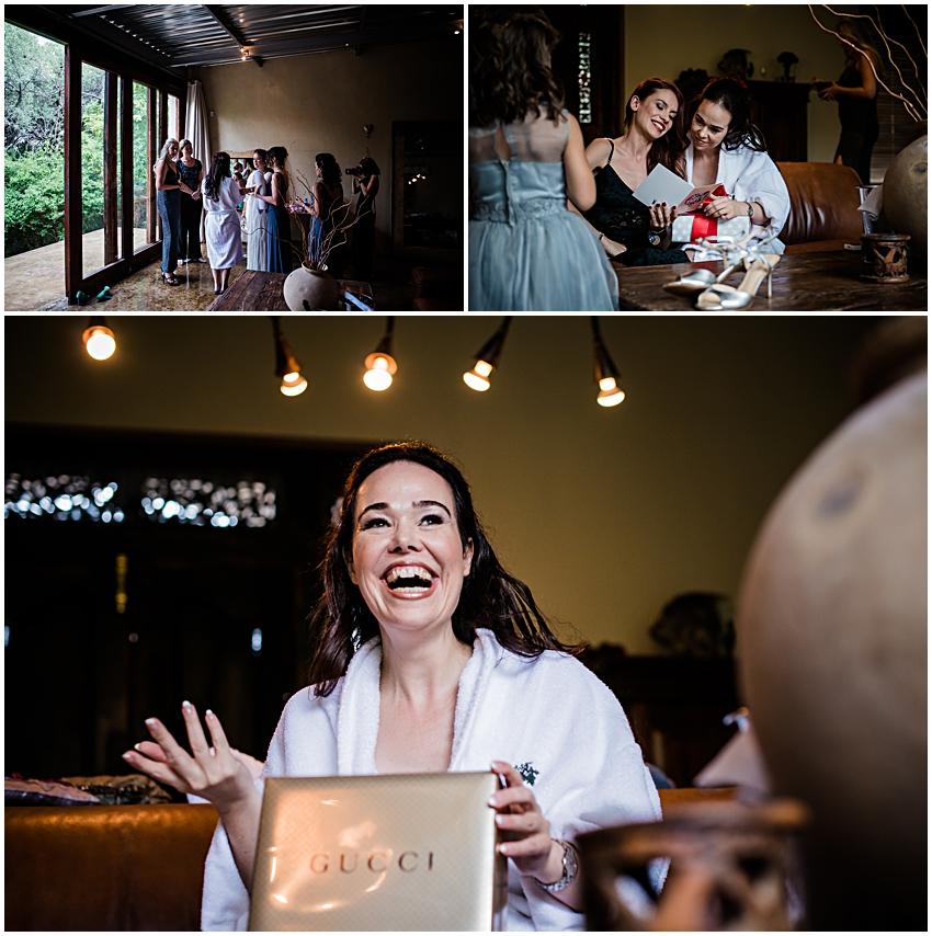 Wedding Photography - AlexanderSmith_4353.jpg