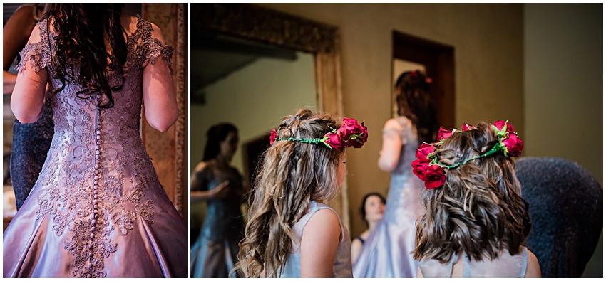 Wedding Photography - AlexanderSmith_4354.jpg