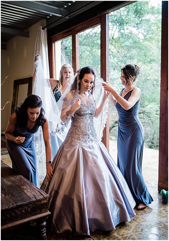 Wedding Photography - AlexanderSmith_4356.jpg