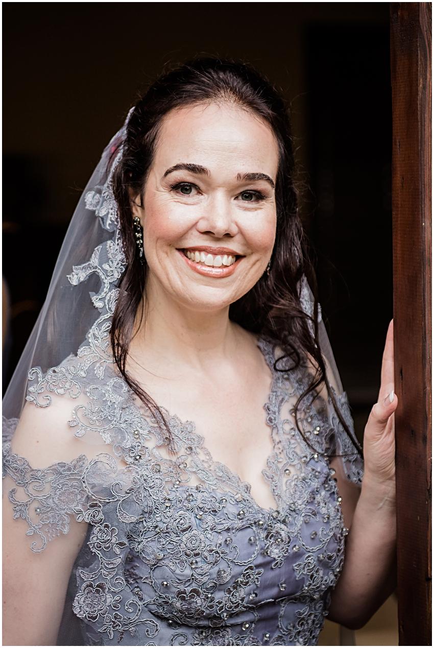 Wedding Photography - AlexanderSmith_4357.jpg