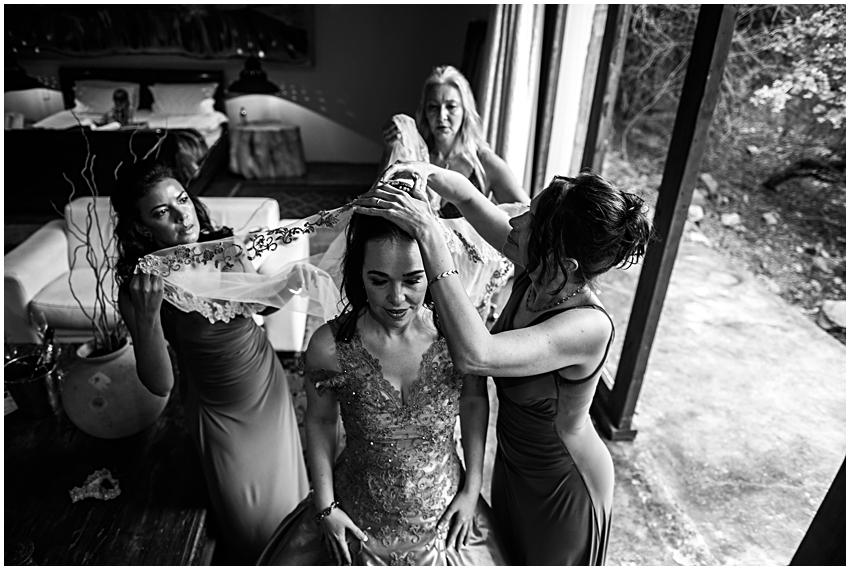 Wedding Photography - AlexanderSmith_4361.jpg