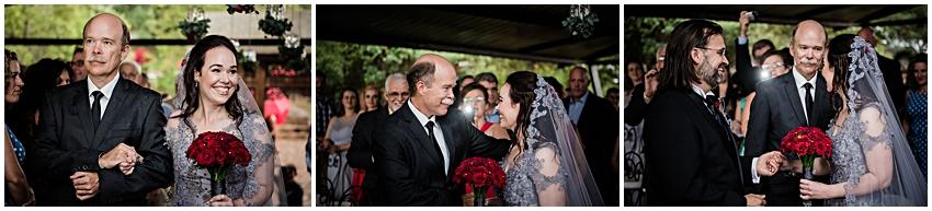 Wedding Photography - AlexanderSmith_4365.jpg