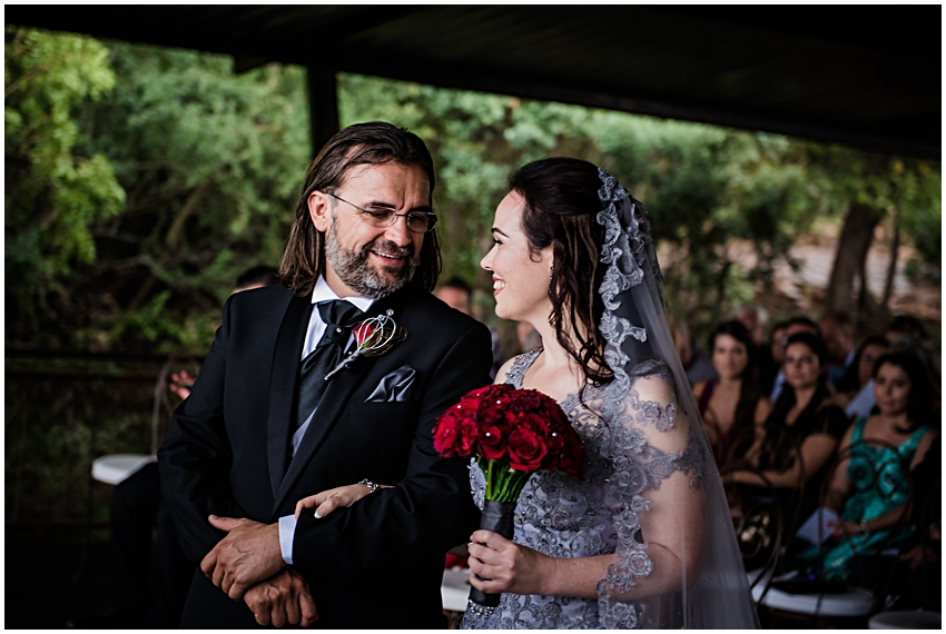 Wedding Photography - AlexanderSmith_4366.jpg