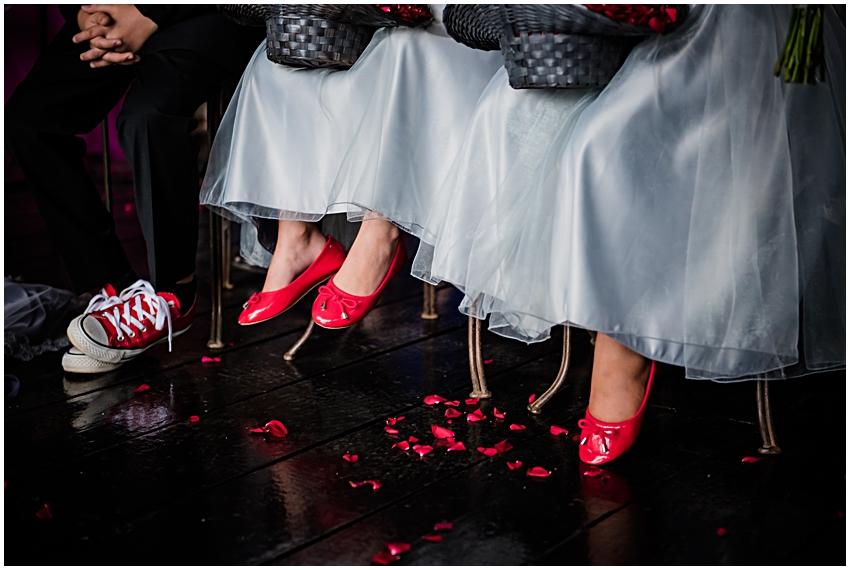 Wedding Photography - AlexanderSmith_4368.jpg