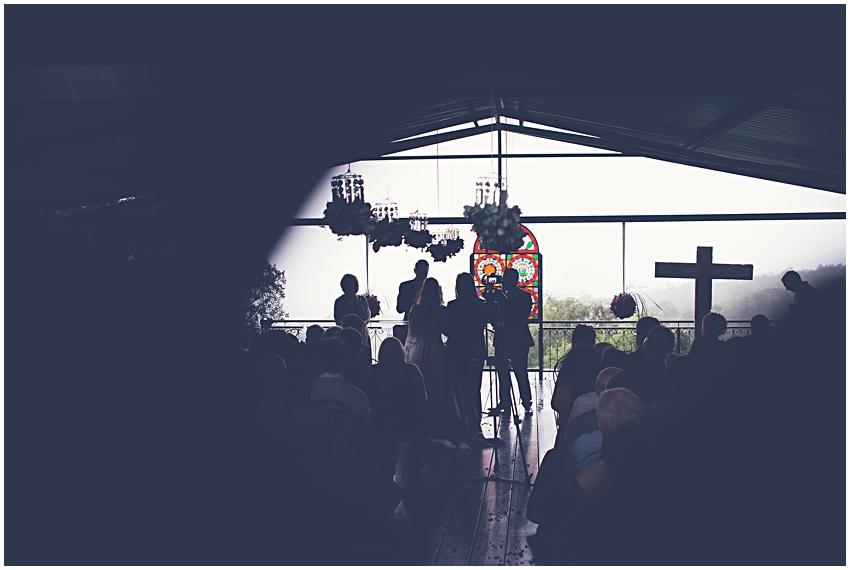 Wedding Photography - AlexanderSmith_4370.jpg