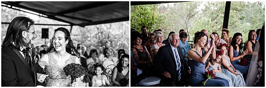 Wedding Photography - AlexanderSmith_4371.jpg