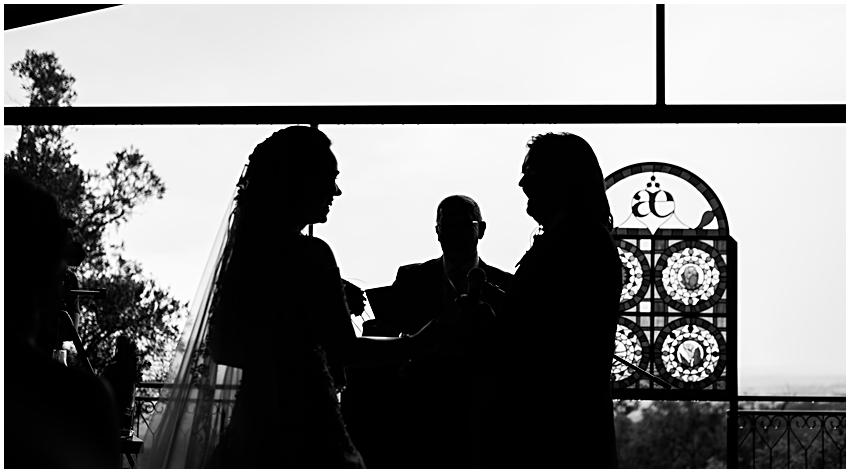 Wedding Photography - AlexanderSmith_4373.jpg