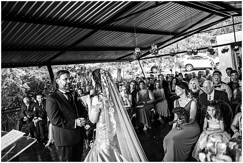 Wedding Photography - AlexanderSmith_4374.jpg