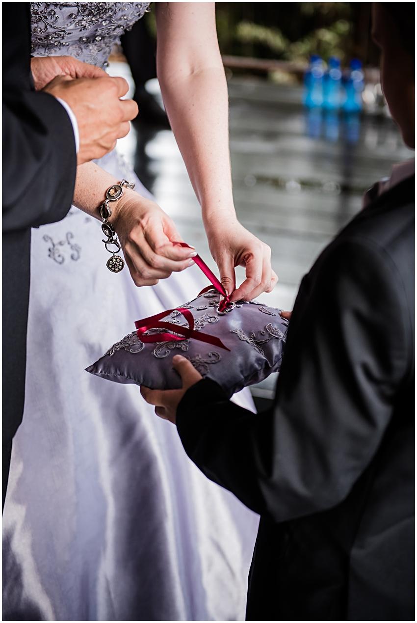 Wedding Photography - AlexanderSmith_4375.jpg