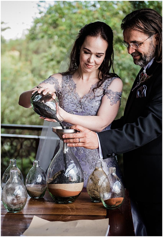 Wedding Photography - AlexanderSmith_4378.jpg