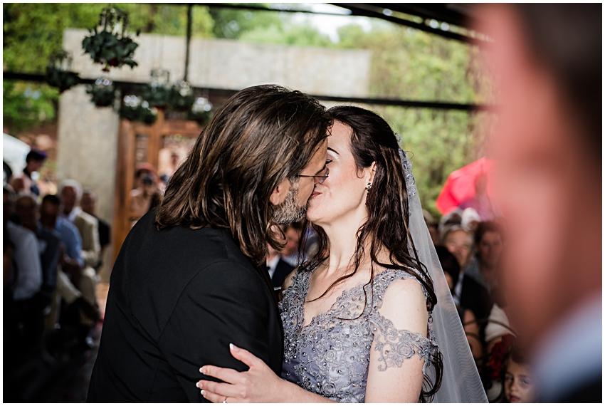 Wedding Photography - AlexanderSmith_4379.jpg