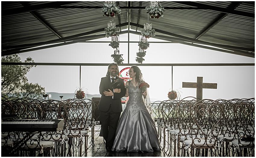 Wedding Photography - AlexanderSmith_4380.jpg