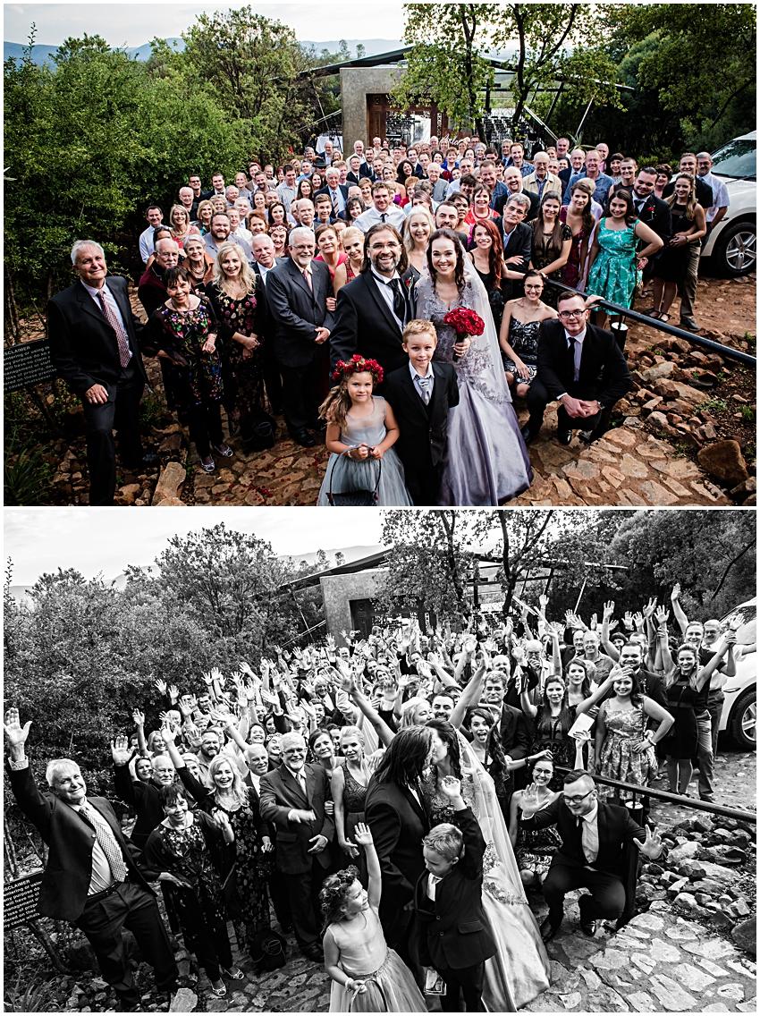 Wedding Photography - AlexanderSmith_4384.jpg