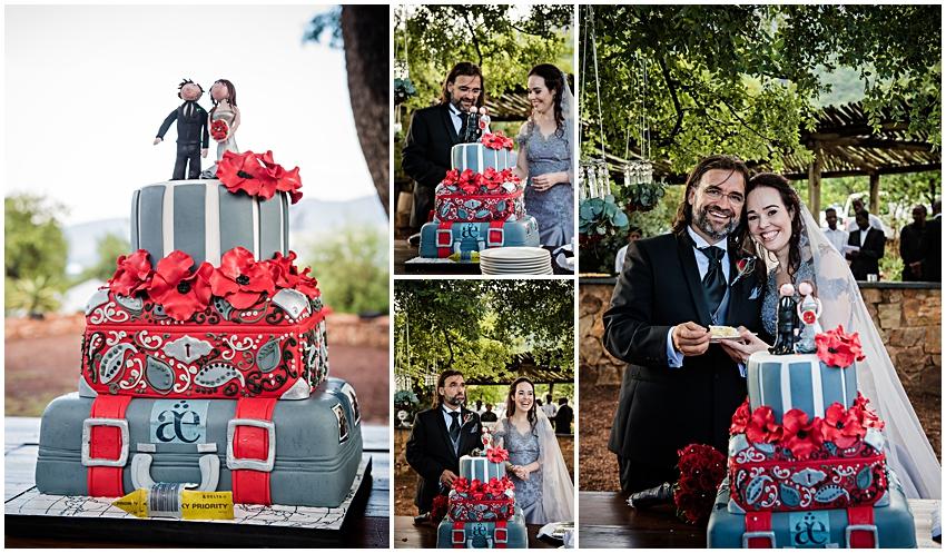 Wedding Photography - AlexanderSmith_4385.jpg
