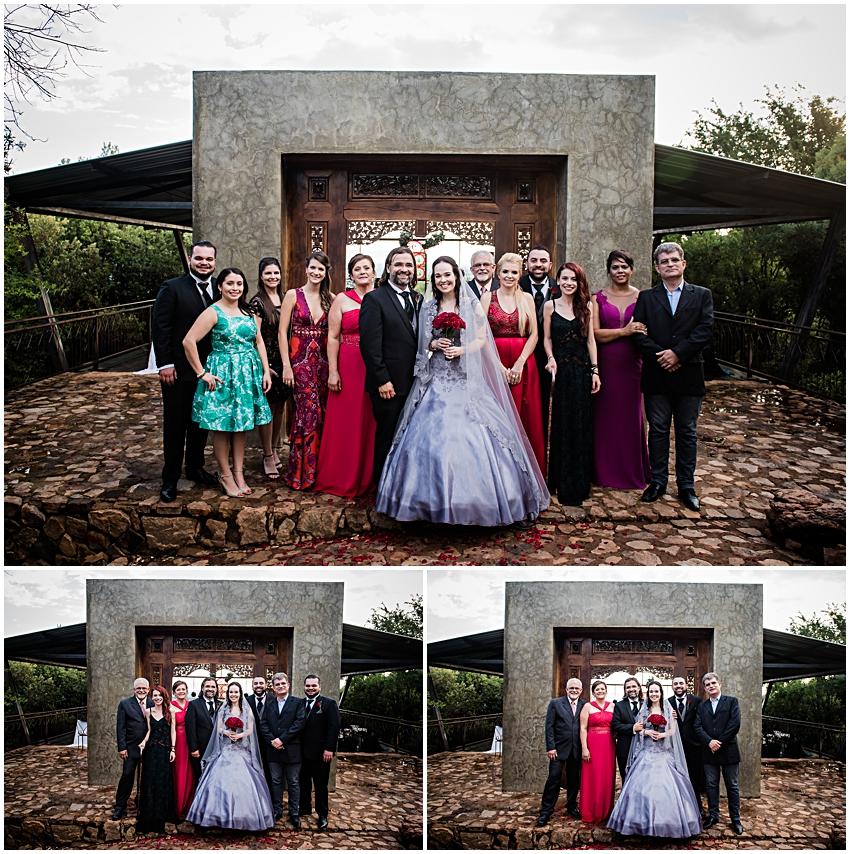 Wedding Photography - AlexanderSmith_4387.jpg