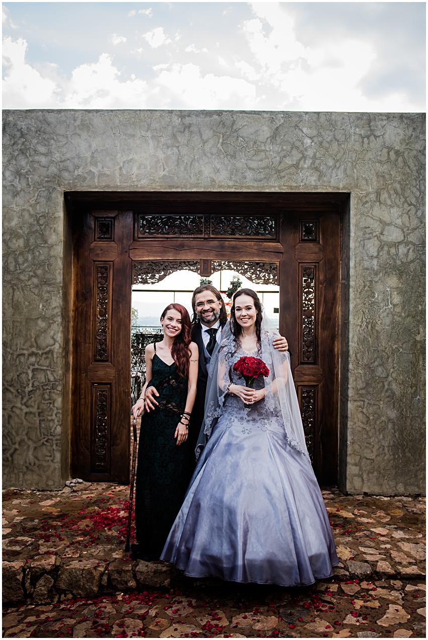Wedding Photography - AlexanderSmith_4388.jpg