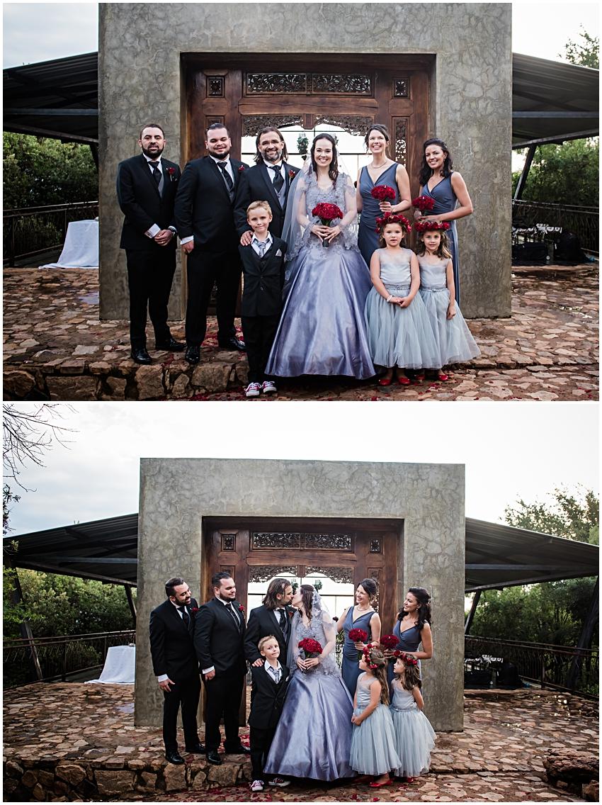 Wedding Photography - AlexanderSmith_4391.jpg
