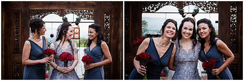 Wedding Photography - AlexanderSmith_4392.jpg