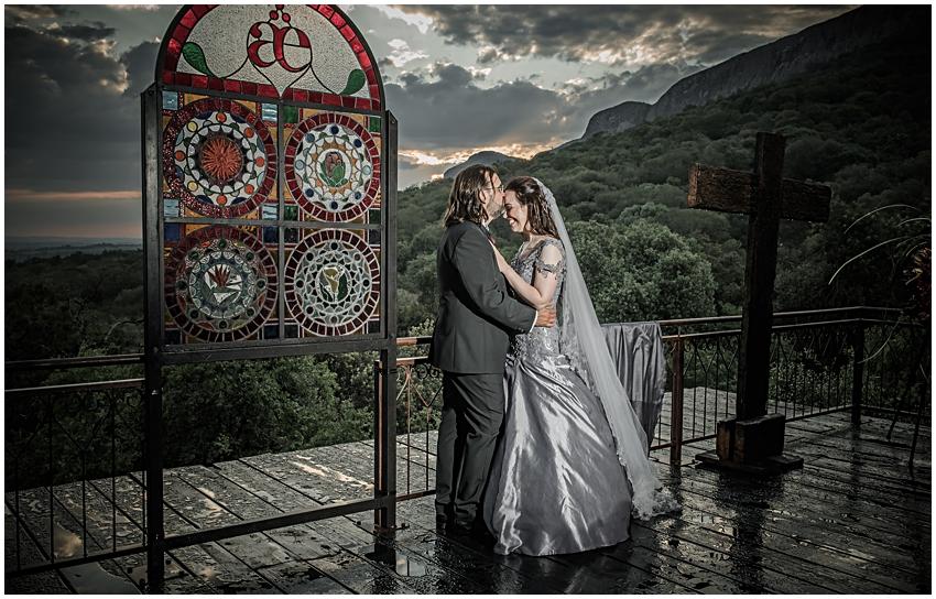 Wedding Photography - AlexanderSmith_4398.jpg