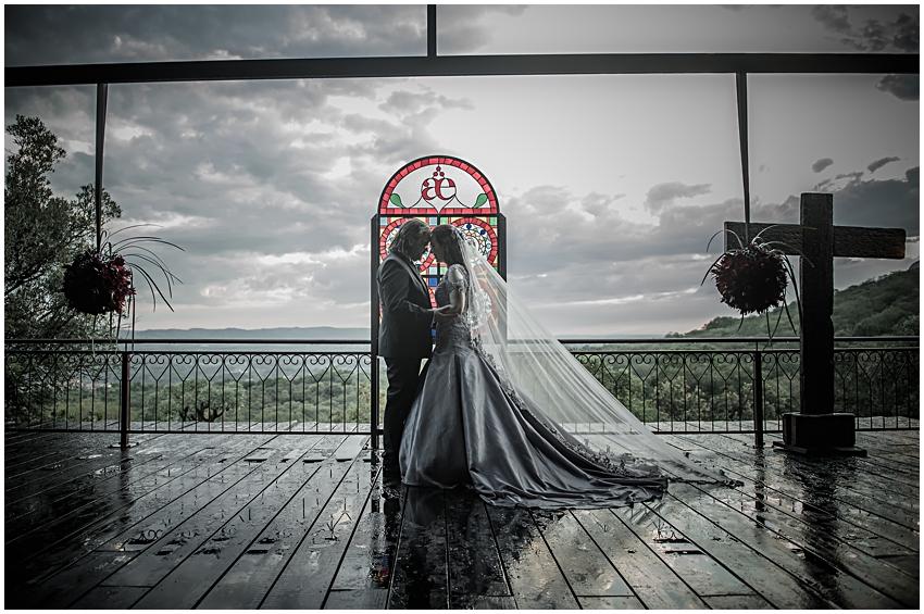 Wedding Photography - AlexanderSmith_4399.jpg