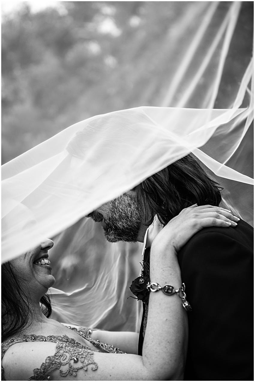 Wedding Photography - AlexanderSmith_4400.jpg