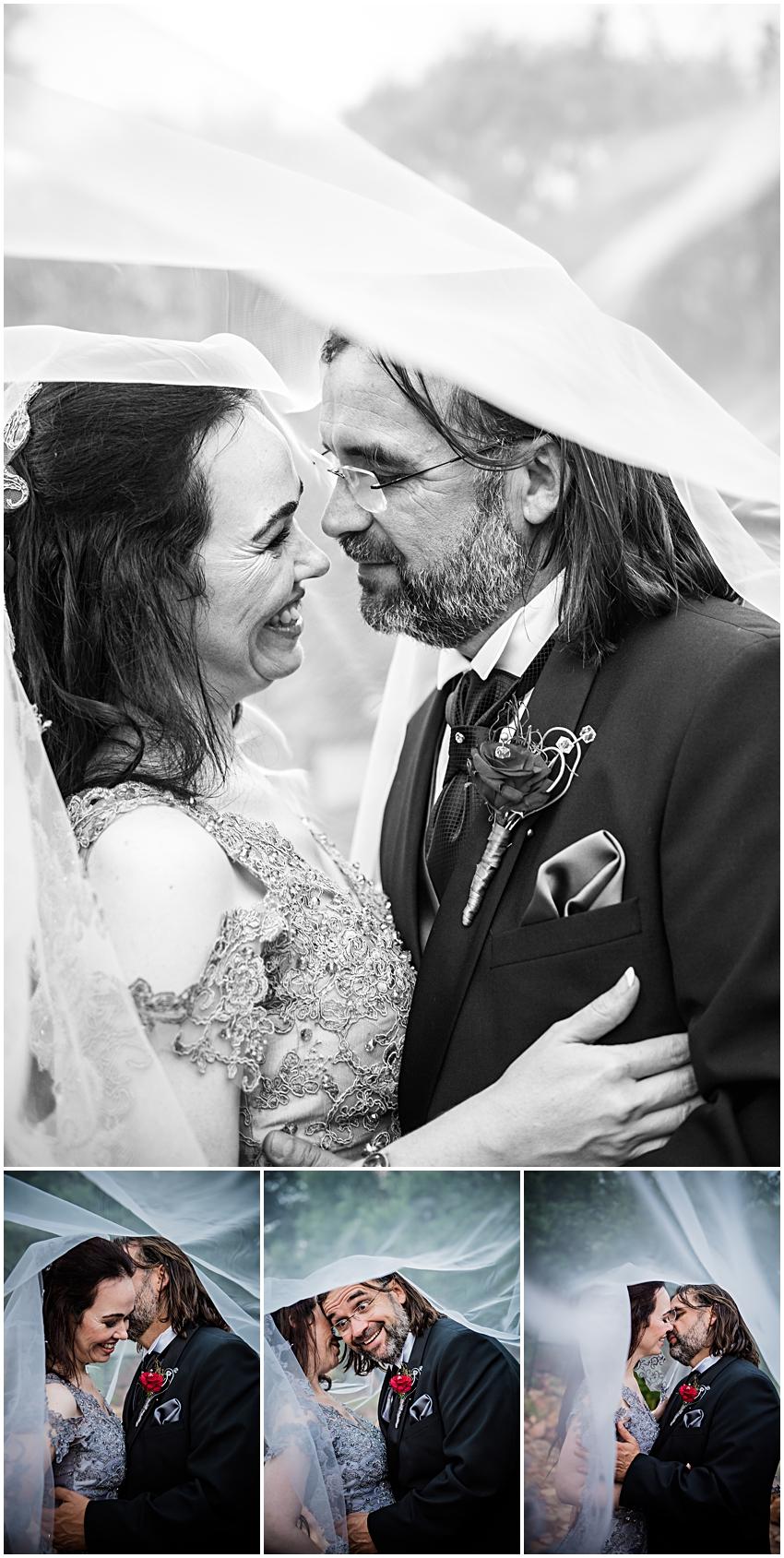 Wedding Photography - AlexanderSmith_4401.jpg