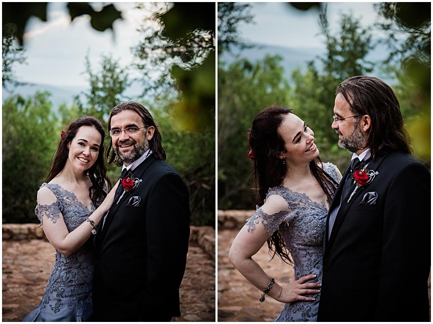 Wedding Photography - AlexanderSmith_4402.jpg