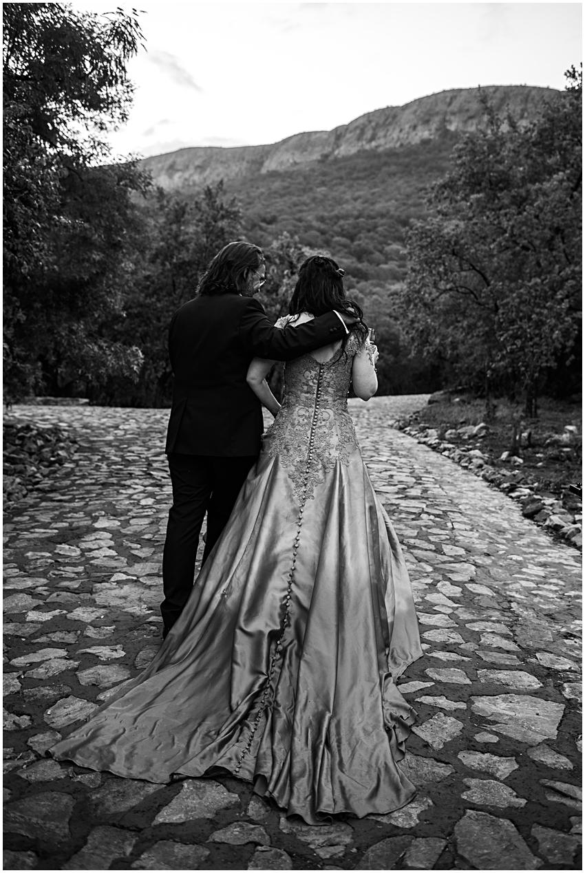 Wedding Photography - AlexanderSmith_4404.jpg