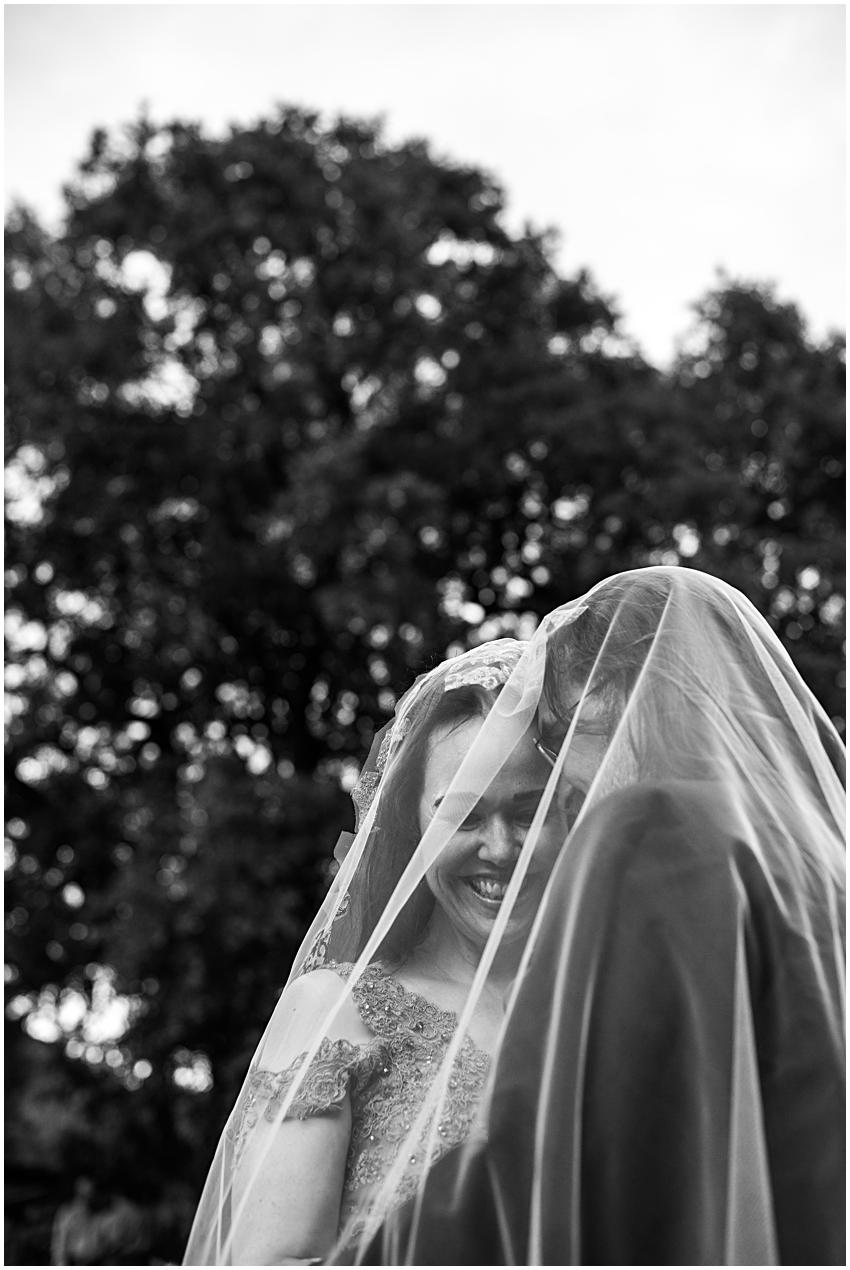 Wedding Photography - AlexanderSmith_4405.jpg
