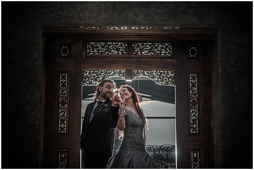 Wedding Photography - AlexanderSmith_4409.jpg