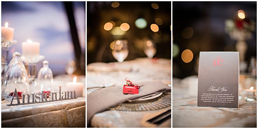 Wedding Photography - AlexanderSmith_4411.jpg