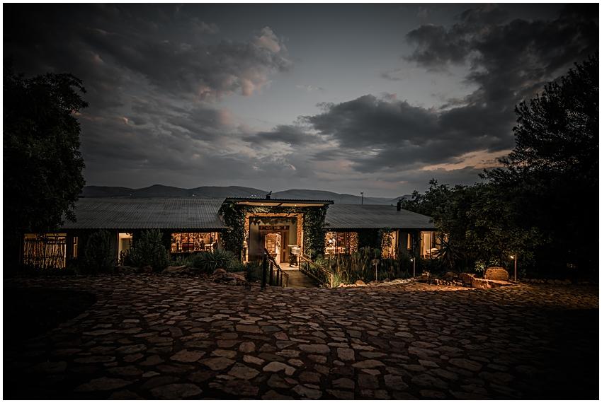 Wedding Photography - AlexanderSmith_4412.jpg